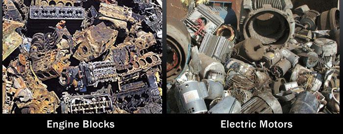 enginemotors