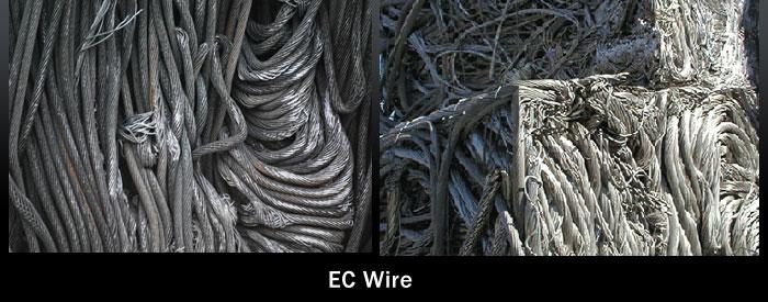 ecwire