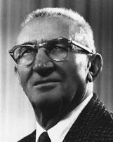 Alex Highiet, founder of Modesto Junk Company